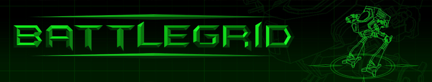 BattleGrid_Banner.jpg